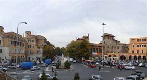 casa popolare roma viveva in una casa popolare ma possedeva due supermercati