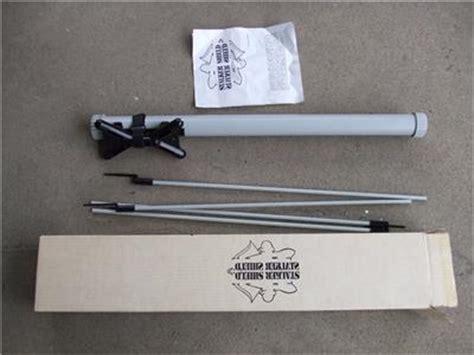 Ringo Ranger Ii cushcraft arx 2b ringo ranger ii 7db gain base antenna for ham radios ebay