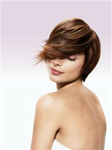 the matrix haircut 1000 images about matrix hairstyles on pinterest round