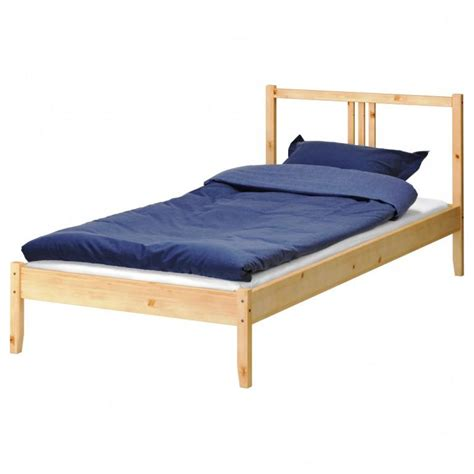 twin bed frames ikea ikea twin size bed ikea twin size bed home decor ikea best