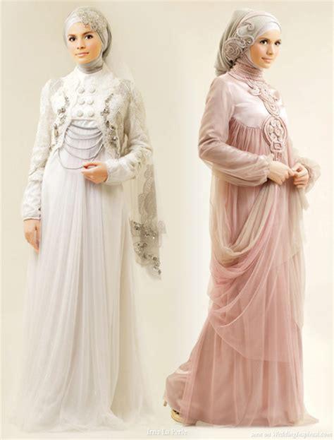 Maxi Dresspakaian Wanitaatasan Wanitadress Hijabmaxi Dress new arabic bridal dresses collection and hijabs for muslim