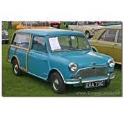 Simon Cars  Mini