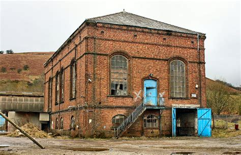 old warehouses for sale old etm steel fabrication building once part of the