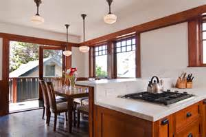 craftsman kitchen lighting chic rejuvenation lighting vogue other metro eclectic