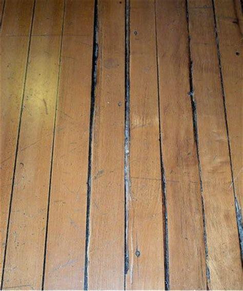 100 3 q wood flooring best 25 wood floors ideas on wide plank