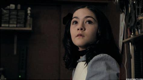 orphan film storia vera orphan isabelle fuhrman fan art 36611358 fanpop