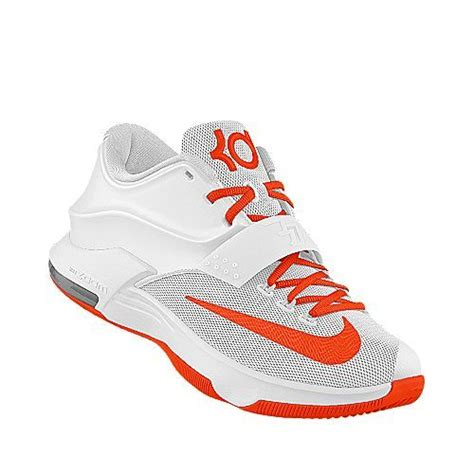longhorns basketball shoes 17 best images about longhorns on legends