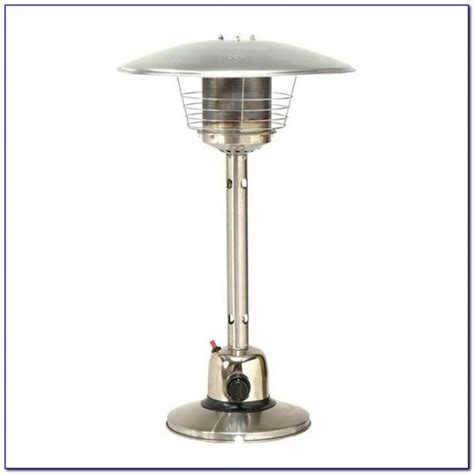 Homebase Patio Heaters Gas Patio Heaters Homebase Buy La Hacienda La Hacienda Royal Electric Heater Outback Apollo 4