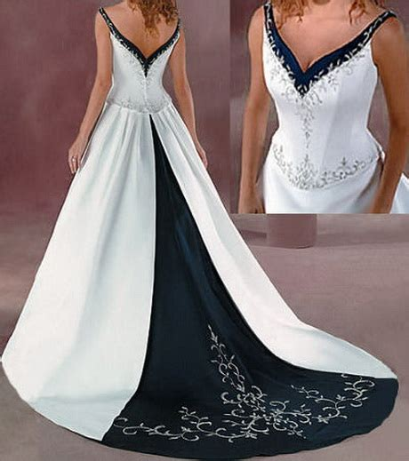 Brautkleid Farben by Farbe Hochzeitskleid