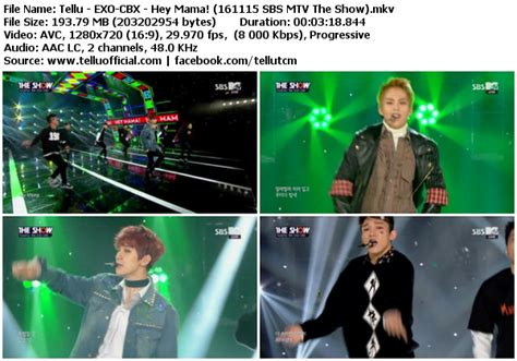 download mp3 exo hey mama download mini album exo miracles in december korean