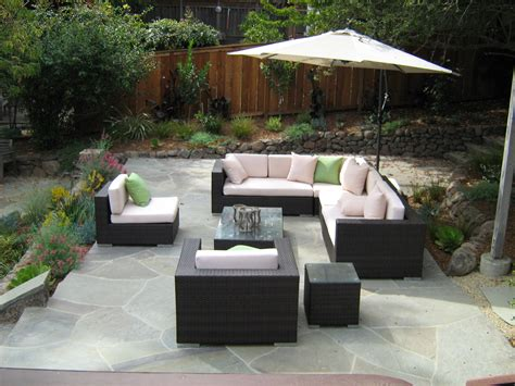 outdoor patio furniture furniture modern small outdoor patio design