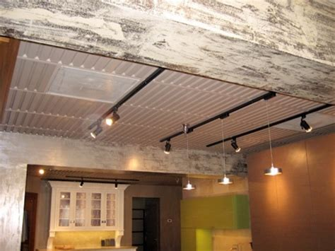 41 best images about drop ceilings on