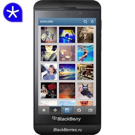 layout instagram blackberry instagram для blackberry z10 подробная инструкция
