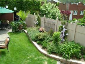 Small Backyard Ideas Before After Page 22 Home Improvement And Interior Decorating Design Picture Furnitureteams