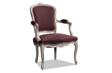 chaise cabriolet 1821 chaise cabriolet chaise en cabriolet d 39 epoque louis
