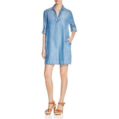 1000 ideas about denim shirt on denim shirts denim shirt dresses and