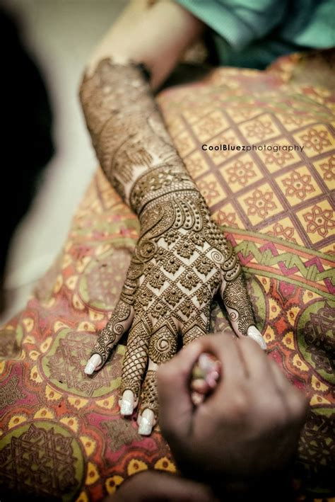 178 best mehndi art henna 17 best images about mehendi me pretty on
