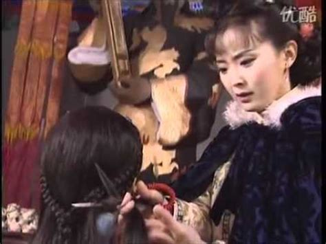 ultimate haircut 6 youtube chinese movie haircut 3 youtube
