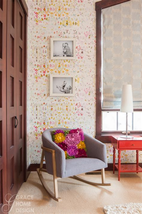 colorful s bedroom grace home design simplified bee