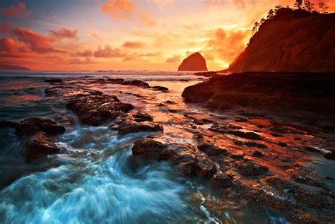 imagenes increibles para facebook increibles paisajes hd inperdibles arte taringa