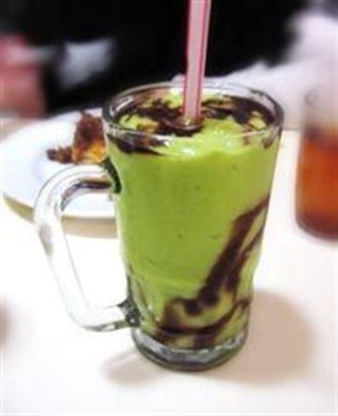 teks prosedur membuat jus alpukat 1000 images about kue enak on pinterest indonesian food