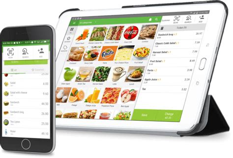 best mobile pos system best mobile pos system loyverse point of sale