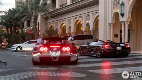 koenigsegg kuwait koenigsegg agera r 2013 30 janvier 2016 autogespot