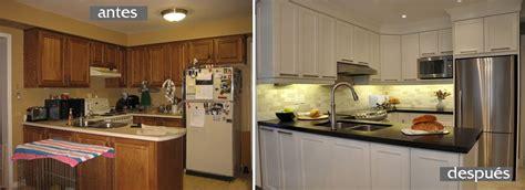 esp la cocina de 071486126x renovar tu cocina cocinas famara muebles de cocinas en lanzarote vestidores muebles de ba 241 o