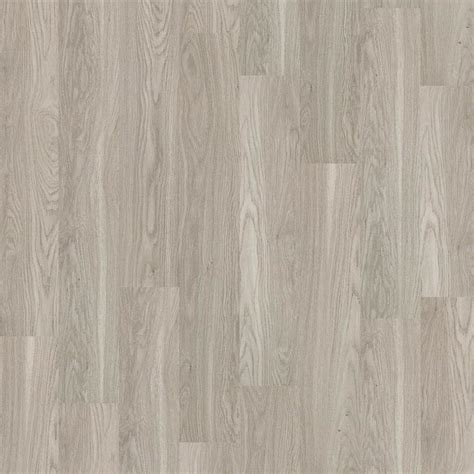 shop shaw 15 piece 7 in x 48 in timberwolf adhesive luxury vinyl plank at lowes com