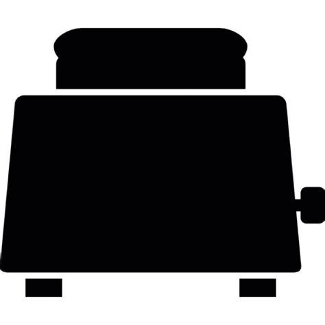 tostapane elettrico tostapane elettrico scaricare icone gratis