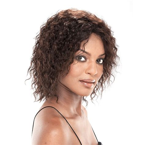 wet n wavy hairstyles photo gallery   Hairstyles By Unixcode