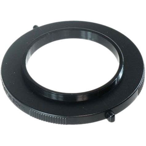 Step Up Ring 40 5 52mm raynox 40 5 52mm adapter ring ra 5240 5p5 b h photo