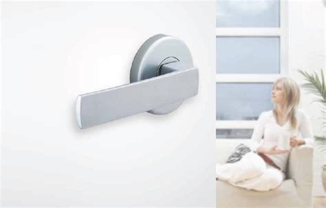 Low Profile Door Knob Door Knobs Low Profile Interior Door Knob