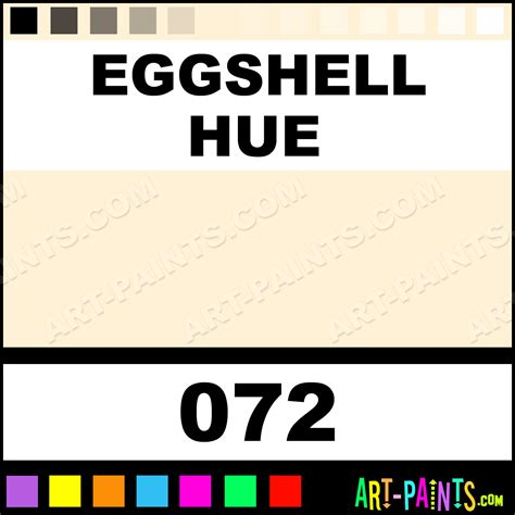 eggshell four in one paintmarker marking pen paints 072 eggshell paint eggshell color