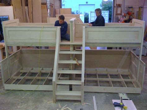 bunk bed building plans bunk bed plans bunk bed plans build beds easily from