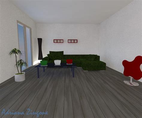 piastrelle finto legno pavimenti in legno o gres porcellanato in finto legno