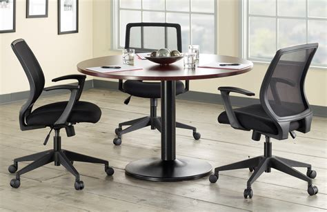 Office Furniture West Palm Meeting And Conference Room Furniture West Palm