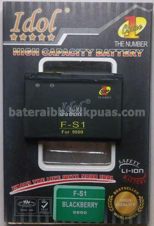 Harga Batre Hp Merk Wellcomm harga baterai blackberry 0852 5768 3856 baterai