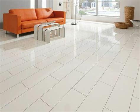 discount linoleum flooring jakarta in anniston al black