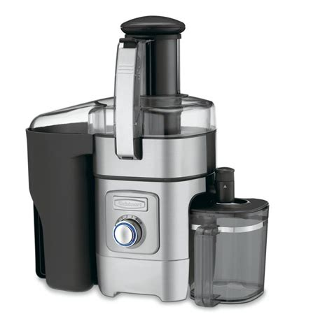 Juicer Extractor cje 1000 juicers products cuisinart