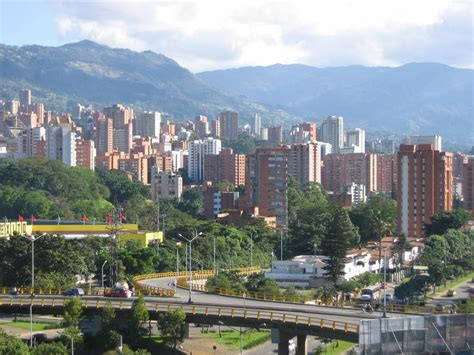 de medellin living series medellin colombia maverick traveler