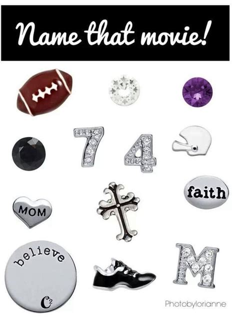 Origami Owl Website Names - origami owl name that answer the blind side