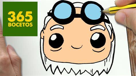 imagenes de simbolos cientificos como dibujar doc emoticonos whatsapp kawaii paso a paso