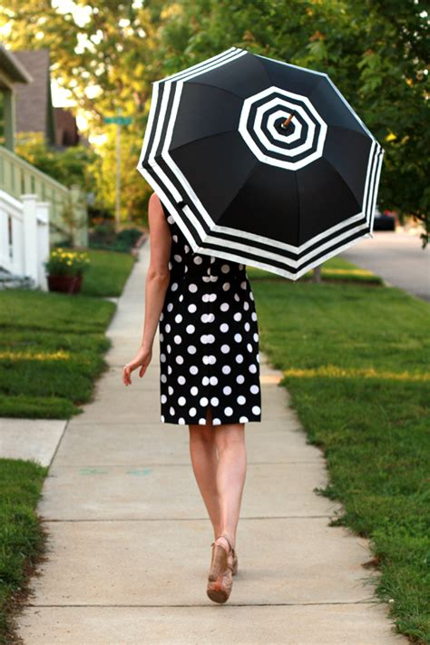 Rok Umbrella Polka 5 reasons to play in the diy painted umbrella ideas