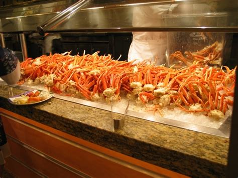 mountain of snow crab yelp