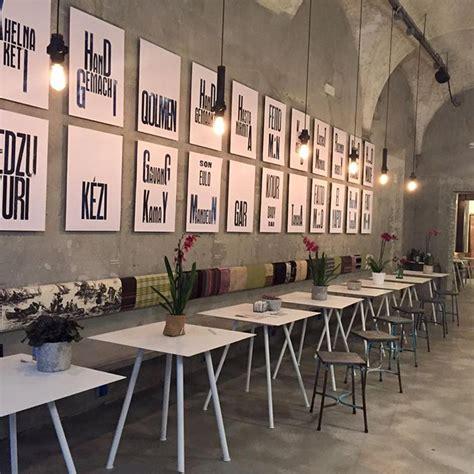 decoration restaurant projet d 233 coration interieur la m 233 nag 232 re restaurant concept