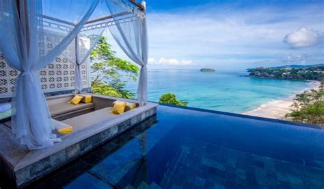 thailand hotels beautiful islands 3 lao ya island the 10 best hotels in phuket the 2017 guide