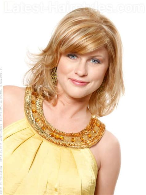 tips for a medium layered shag for a pear face 16 best hair style images on pinterest hairstyle ideas