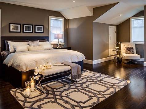 Suite Revival Bathroom Tour » Home Design 2017