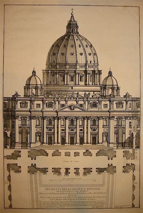 libreria vaticana roma ex libris roma libreria antiquaria vedute di roma